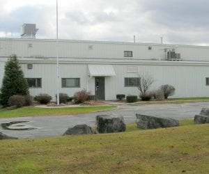 11 Spellman Road, Plattsburgh